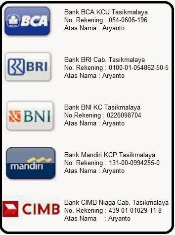 Nama Bank